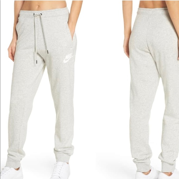 free shipping ba24d 1d7b7 Brand new nike sweatpants size XS and S
